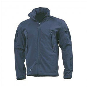 Front_HN_9_Jackets