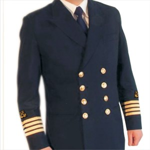 Front_LS_1_Formal Uniforms