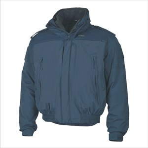 Front_LS_9_Jackets