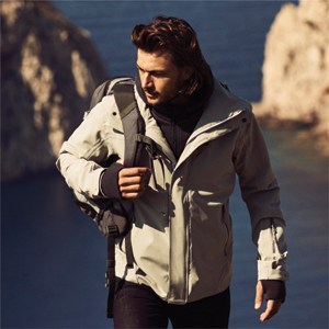 Yachting_Jackets and Windbreakers3
