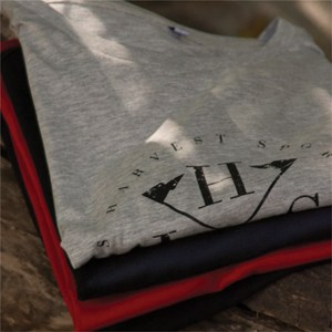 Yachting_T Shirts