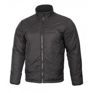 3_Pentagon Gen V Jacket Black