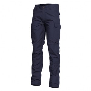 BDU 2 0 TROUSERS NAVY