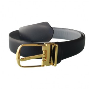Belt_Leather_Woman_Black copy