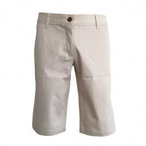 Bermouda Chino Womens_A copy