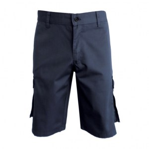 Bermuda Cargo Men Navy8