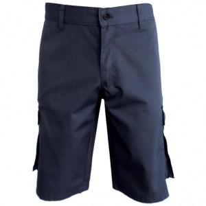 Bermuda Cargo Men Navy