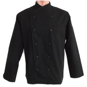 Chefs_Blouse_Black_A copy