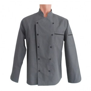 Chefs_Blouse_Grey_A copy