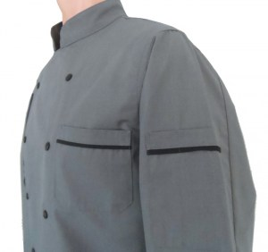 Chefs_Blouse_Grey_B copy