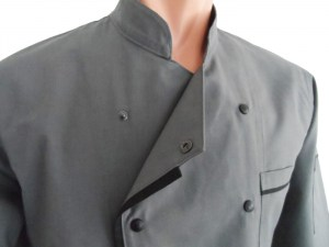Chefs_Blouse_Grey_C copy