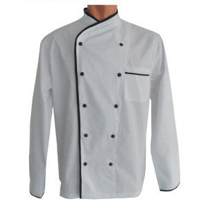 Chefs_Blouse_White_A copy