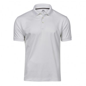 FastDry Tee Jays Performance Men 7100_White copy