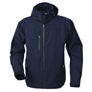 Harvest Coventry Men Navy