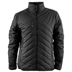 Harvest Deer Ridge Men Black