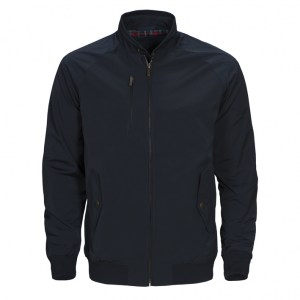 Harvest Harrington Navy