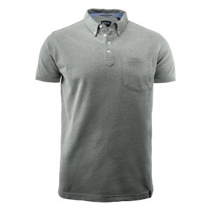 Harvest Larkford Men Light Grey