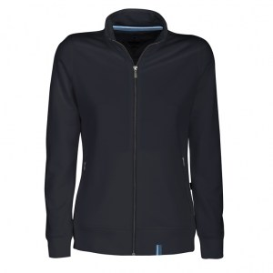 Harvest Novahill Ladies Navy