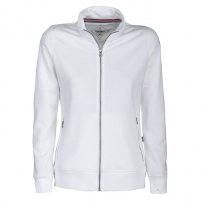 Harvest Novahill Ladies White