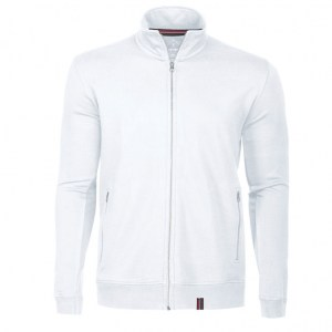Harvest Novahill Men White