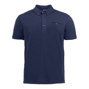 Harvest Shellden Men Navy