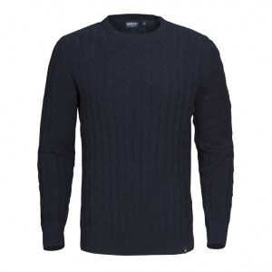 Harvest Treadville Men Navy