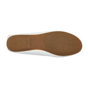 Mocassines Pastoret Ladies Sole copy