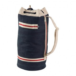 PEN DUICK MARINE BAG CANVAS PK 020