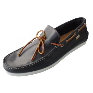 Pastoret_Moccasin_Navy_Men_5
