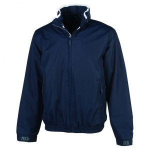Pen Duick Summer Sport Jacket Navy