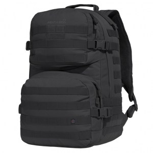 Pentagon EOS Pack Black