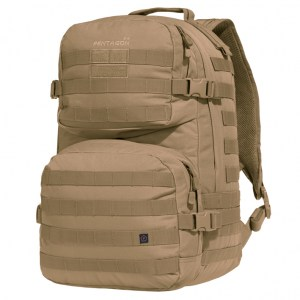 Pentagon EOS Pack Coyote