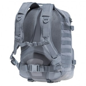 Pentagon EOS Pack Grey B