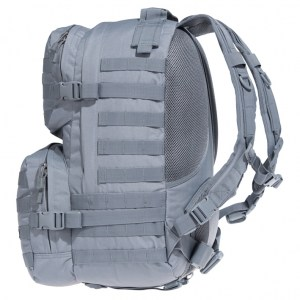 Pentagon EOS Pack Grey C
