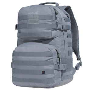 Pentagon EOS Pack Grey