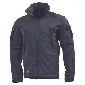 Pentagon_Artaxes_Softshell_Jacket_Navy