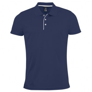 SOLS PERFORMER MEN NAVY