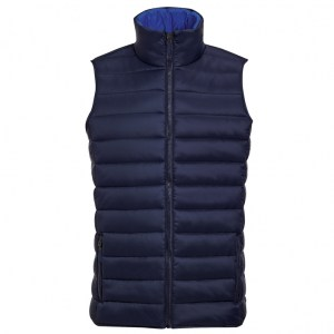 SOLS WAVE MEN NAVY