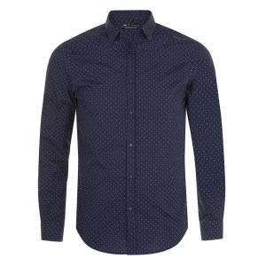 Sols Becker Men Navy