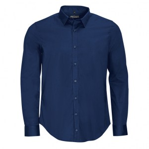 Sols Blake Men Navy