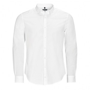 Sols Blake Men White
