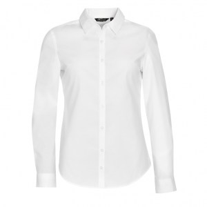 Sols Blake Women White