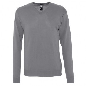 Sols Galaxy Men Grey