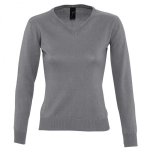 Sols Galaxy Women Grey
