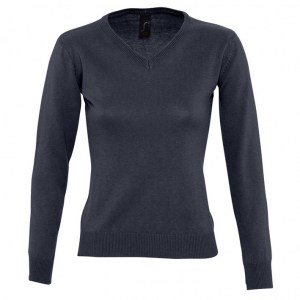 Sols Galaxy Women Navy