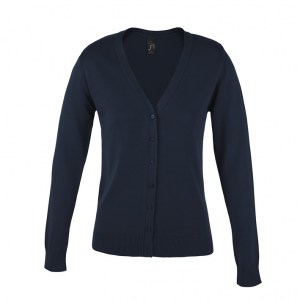 Sols Golden Women Navy