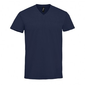 Sols Imperial V Men Navy