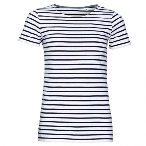 Sols Miles Women Navy_INT