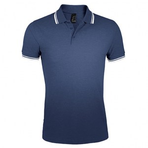 Sols Pasadena Men Navy