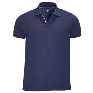 Sols Patriot Men Navy_INT